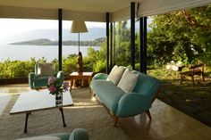 Hotel Antumalal - Pucon, Chile Nestled on the... | Luxury Accommodations