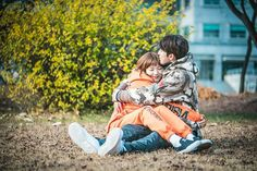 Image about kdrama in Weightlifting Fairy Kim Bok Joo💐🌟 by S I L W A Y Nam Joo Hyuk Lee Sung Kyung, Jong Hyuk, Swag Couples, Cute Couples, Weightlifting Fairy Kim Bok Joo Wallpapers, Nam Joo Hyuk Wallpaper, Lee Sung Kyung Wallpaper, Weightlifting Kim Bok Joo, Weighlifting Fairy Kim Bok Joo