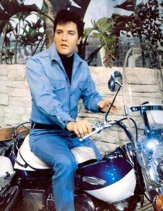 ♡♥Elvis Presley♥♡