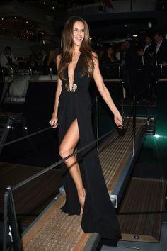 Cannes Film Festival 2014 red carpet - Image 57