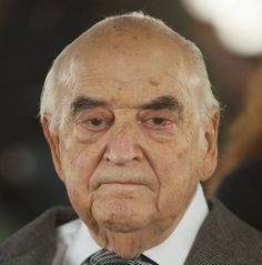 Jewish peer who fled Nazis is rescuing Christians fleeing Isis to repay 'debt' - Middle East - World - The Independent