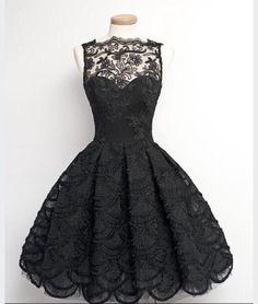 black emo dresses - Buscar con Google