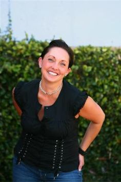 Lyndsay Marie is a classically-trained soprano vocalist and voice over talent you can hire for recordings, weddings, parties, and other assignments. She's professional and entertaining and sings in any style.