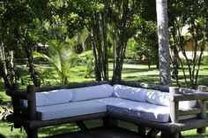 Casa do Rio Verde | Bahia Homes