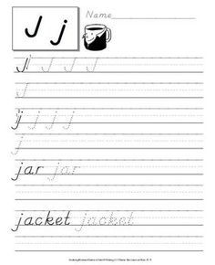D'Nealian Handwriting Practice D'Nealian handwriting practice includes more 500 ready-to-print D'Nealian handwriting worksheets divided into 23 categories: Trace Letters Write within the Lines Letter Formation Letter Book Number Words Handwriting Worksheet Generator, Letter I Worksheet, Handwriting Practice Worksheets, Sight Word Worksheets, Math Coloring Worksheets, Geography Worksheets, Kindergarten Math Worksheets, Teacher Worksheets, Letter N Words