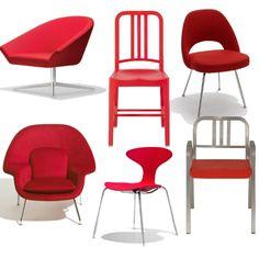 red chair realty advisors #redchairadvisors #redchairdenver #rcradvisors