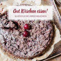 Beitragsbild-Roundup-Kirschkuchen_featured_FZ