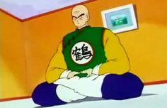 Image result for full lotus anime