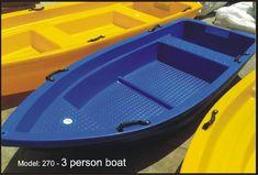 Kayak Accessories Pvc PVC Plastic Boats for sale Kayaks For Sale, Used Kayaks, John Boats, Recreational Kayak, Wood Boat Plans, Sailboat Plans, Small Fishing Boats, Used Boat For Sale, Kayaking