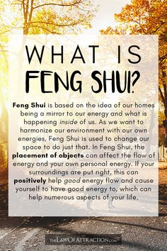 Study Room Feng Shui Tipsfeng shui living room colorsWhat Is Feng Shui: Top Tips To Feng Shui Your HomeWhat IS Feng Shui? Do you want to learn more about Feng Shui and how it can Feng Shui Entryway, Feng Shui Office, Feng Shui House, Feng Shui Bedroom, Feng Shui Energy, Feng Shui Wealth, Feng Shui Basics, Feng Shui Tips, Hobby Lobby