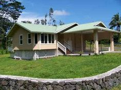 hawaii apartments housing rentals big island craigslist