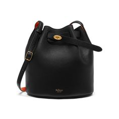 371ad7d3e4a 302 best 핸드백 images on Pinterest   Leather handbags, Leather ...