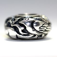 The China Collection was a limited edition released in 2009 and quickly sold out. Trollbeads Gallery has a few in stock. $135. http://www.trollbeadsgallery.com/rabbit-bird-and-deer/