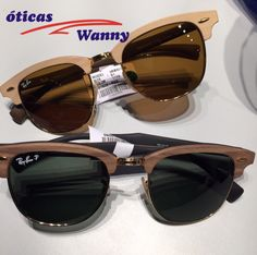 710e4939aa1ee Reserve já o seu  contato oticaswanny.com.br  online  shop  oculos  de  sol   sunglasses  mido  oticas  wanny