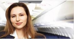 Dreaming To Fly?? Be An Air Hostess and Live Your #Dreams!! #HerInTalk #BeYou Read More:- http://goo.gl/rki1Kp