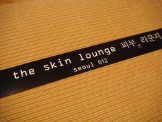 Mascarillas Faciales de The Skin Lounge