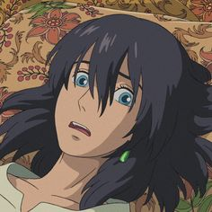 Studio Ghibli Art, Studio Ghibli Movies, Howl Pendragon, Personajes Studio Ghibli, Studio Ghibli Background, Howl And Sophie, Howls Moving Castle, Cartoon Icons, Chibi