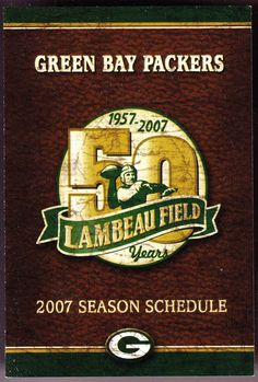 Nike jerseys for Cheap - 1000+ ideas about Packers Football Schedule on Pinterest | Green ...