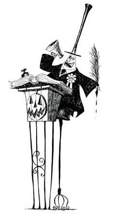 nightmare before christmas coloring pages mayoral | 19 Best nightmare before Christmas drawings images ...