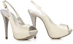 Elena Marchetta. Check out her board and vote! http://pinterest.com/klena82/love-italians-shoes/