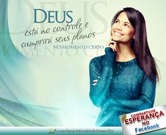 #semana #estuda #biblia #escoasabatina