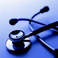 #Frasi sulla #medicina http://aforismi.meglio.it/frasi-medicina.htm