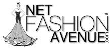 http://www.netfashionavenue.com/terani-couture-dress-c2013---cocktail-dresses.aspx
