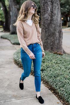 frame jeans, camel s