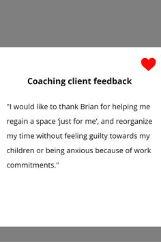 Kind feedback from a coaching client. Message me so we can talk about how coaching could help you. #coachingviaskype #coachingonline #coachingwithwords #kickingwithcompassion #liveyourpotential #whywait H Words, Going Through The Motions, Do You Feel, Anxious, Live For Yourself, Help Me, No Time For Me, Coaching, Mindfulness