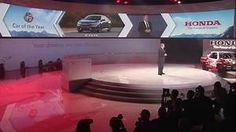 Introduction Of The All New 2017 Honda Ridgeline. David McDavid Honda Of  Irving,
