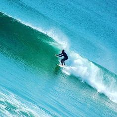 Big Waves, Come And See, Lisbon, Portugal, Surfing, November, Tours, Beach, Water