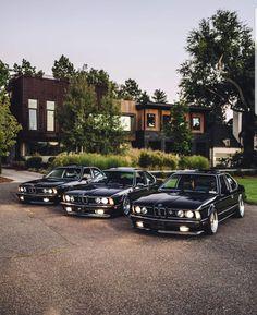 Bmw E24, Serie Bmw, Bmw 6 Series, Bmw X5 F15, Bmw 635 Csi, Carros Bmw, Bmw Vintage, Bmw Autos, Bmw Alpina