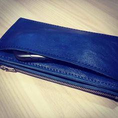 wallet leather, кожаный кошелек Leather Wallets, Leather Bags, Leather Backpacks, Continental Wallet, Handmade, Leather Tote Handbags, Leather Book Bag, Hand Made, Leather Formal Bags
