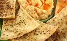 Whether you season with Curry Dip Mix, Chili, Sansel™ or Dip Mix of your choice, you are sure to enjoy these crisp and delicious dippers. Appetizer Recipes, Snack Recipes, Appetizers, Snacks, Epicure Recipes, Oscar Night, Crisp Recipe, Hors D'oeuvres, Hummus