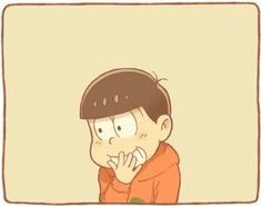 Animated gif discovered by *~Kuro~*. Find images and videos about gif, osomatsu-san and ichimatsu on We Heart It - the app to get lost in what you love. All Anime, Anime Manga, Anime Guys, Gifs, Wattpad, Otaku, Osomatsu San Doujinshi, Ichimatsu, Animated Gif