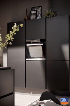 Top Freezer Refrigerator, Kitchen Dining, Kitchen Appliances, Interior, Kitchens, Home, House, Cooking Ware, Indoor