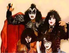 Bildresultat för ace frehley 1982