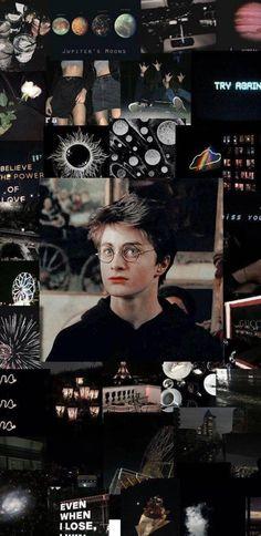 Harry Potter wallpaper by rochilu13 - 15b9 - Free on ZEDGE™