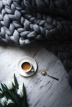 羊 texture like mouton Good Morning Coffee, Coffee Break, Coffee Mornings, Coffee Is Life, I Love Coffee, Latte, Coffee Photography, Infinity Photography, Food Photography