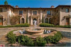mansions for sale | ,Beverly Hills Mansions,Bel Air Mansions,Mansions for sale,Mansions ...