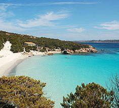 Visit Olbia, Sardinia (Italy)
