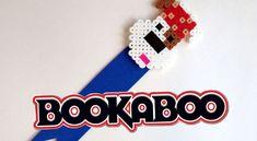 bookabooperlerbookmark_lead_mmcchesney