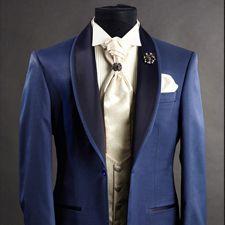 NARMAN - costume de mire, costume de ocazie, costume barbati, smoking-uri, frac-uri, pantofi de mire, pantofi barbati, accesorii nunta - exclusiv pentru barbati.