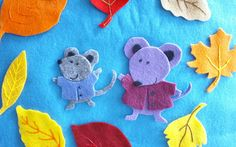 Looking for ideas for preschool circle time activities? Find flannel board ideas and preschool and toddler classroom activities here. Flannel Board Stories, Felt Board Stories, Felt Stories, Flannel Boards, Circle Time Activities, Autumn Activities, Library Activities, Classroom Activities, Classroom Ideas
