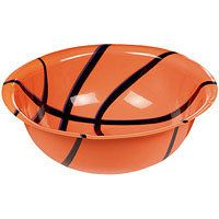 off Cleveland Cavaliers party tableware! Find Cleveland Cavaliers party supplies, party favors, Cavaliers decorations, invitations and more NBA party supplies. Basketball Party, Basketball Birthday, Sports Birthday, Birthday Banners, Basketball Shoes, 1st Birthday Party Supplies, Ball Birthday Parties, Birthday Ideas, Cheerleading Locker Decorations