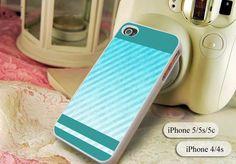 stripe iphone 4/4s/5/5c/5s case, stripe samsung galaxy s3/s4/s5, stripe samsung galaxy s3 mini/s4 mini, stripe samsung galaxy note 2/3
