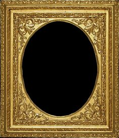 Five Things To Avoid In Painting Photo Frames Online