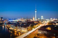 In Berlin haben Wohnungskäufer die Nase vorn - http://www.immobilien-journal.de/immobilienmarkt-aktuell/immobilienerwerb/in-berlin-haben-wohnungskaeufer-die-nase-vorn/