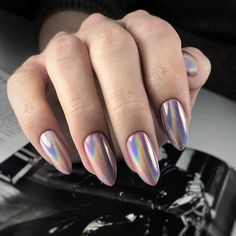 Newest Coffin Acrylic Nail Art Designs 2019 nails; Chrome Nails, Matte Nails, My Nails, Acrylic Nail Art, Creative Nails, Perfect Nails, Nail Manicure, Gel Nail, Nails Inspiration