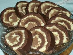 Sweet Desserts, Sweet Recipes, Dessert Recipes, Kolaci I Torte, 3d Cakes, Toffee, Popsicles, Nutella, Food And Drink